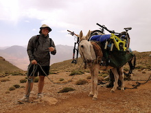Morocco Adventure - 10 Days in the High Atlas