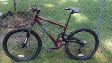 K2 Sidewinder Ds 2009 Photo Album Pinkbike