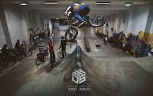 Video: Erik Orgo