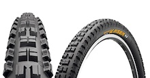 Get a New Pair of Conti Tires For Free