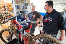Pinkbike Poll: Did you pay full price for your last bike?