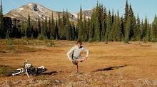 Yoga for Cyclists Video with Ryan Leech