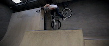 Video: Live To Ride - Rob Welch Spring 2013