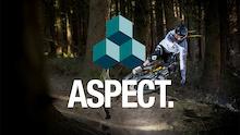 Video: Will Weston Pre-Season 2013 - Forest of Dean