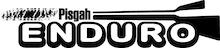 SAVE THE DATE - Pisgah Enduro June 15th