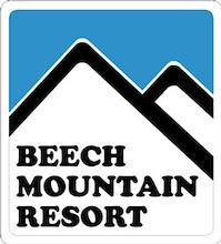 Beech Mountain Series Race Two - August 17, 18