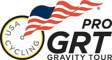 Pro-GRT Round 9, July 13-14 Snowshoe Bike Park, WV