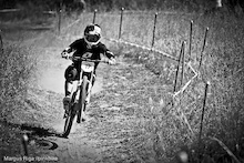 Day 1 With Margus Riga - Sea Otter 2013