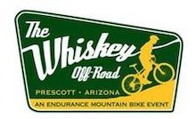 2013 Whiskey-Off Road Announces Pro Line-Up