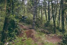 Video: Chromag Bikes - Luke Fulton