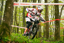 Specialized-SRAM Enduro Series, Race 1 - Treuchtlingen