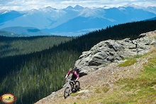 Winner Announced for the 2013 Mountain Biking BC 7 Day Giveaway Contest