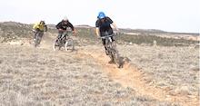 Video: Big Mountain Enduro Rocks the Rockies