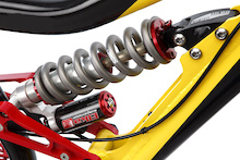 To the Point - Renton Coil Springs