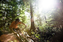 Video: Sunshine Coast - Welcome The Trail Wizard