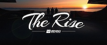 Video: The Rise