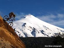 Big Mountain Celebrates 10 Years of Adventure