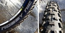 Schwalbe Nobby Nic 650B Tire Review