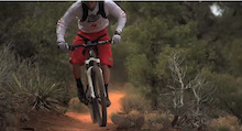 Video: AVID - Chasing Trail Curtis Keene
