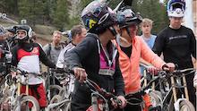 Video: Angel Fire Bike Park Opening Weekend