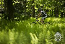Trans-Sylvania Mountain Bike Epic: Day 1- Prologue