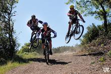 Video: Fairfax, 37 Years Of Trails Evolution