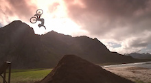 Video: Lines Of Lofoten Episode 3