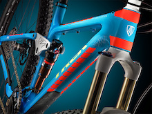 Contest: Win An $8000 Custom Trek Project One Mountain Bike