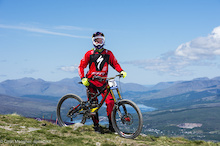 What The Pros Are Riding - Part 2 - Fort William World Cup