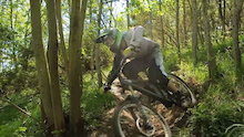 Video: Endless Gap in Finale Ligure