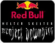 Red Bull Raises the Bar