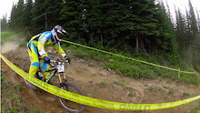 Video: Deathgrip Racing Shreds Silver Star