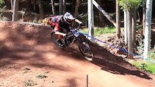 Video: US National Championships - Angel Fire New Mexico