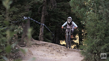 Video: Liv/giant Women's A-Line Event - Crankworx Whistler 2013